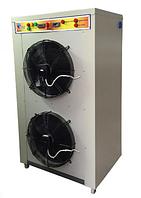 Осушитель воздуха Cleanvac DRY 60
