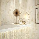 Кафель   Плитка настенная 25х75 Монако   Monaco белый 1, фото 3
