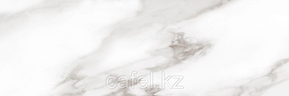 Кафель   Плитка настенная 25х75 Монако   Monaco белый 1