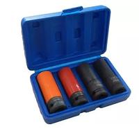 Набор инструментов Rock FORCE RF-4032TH44 4 предмета