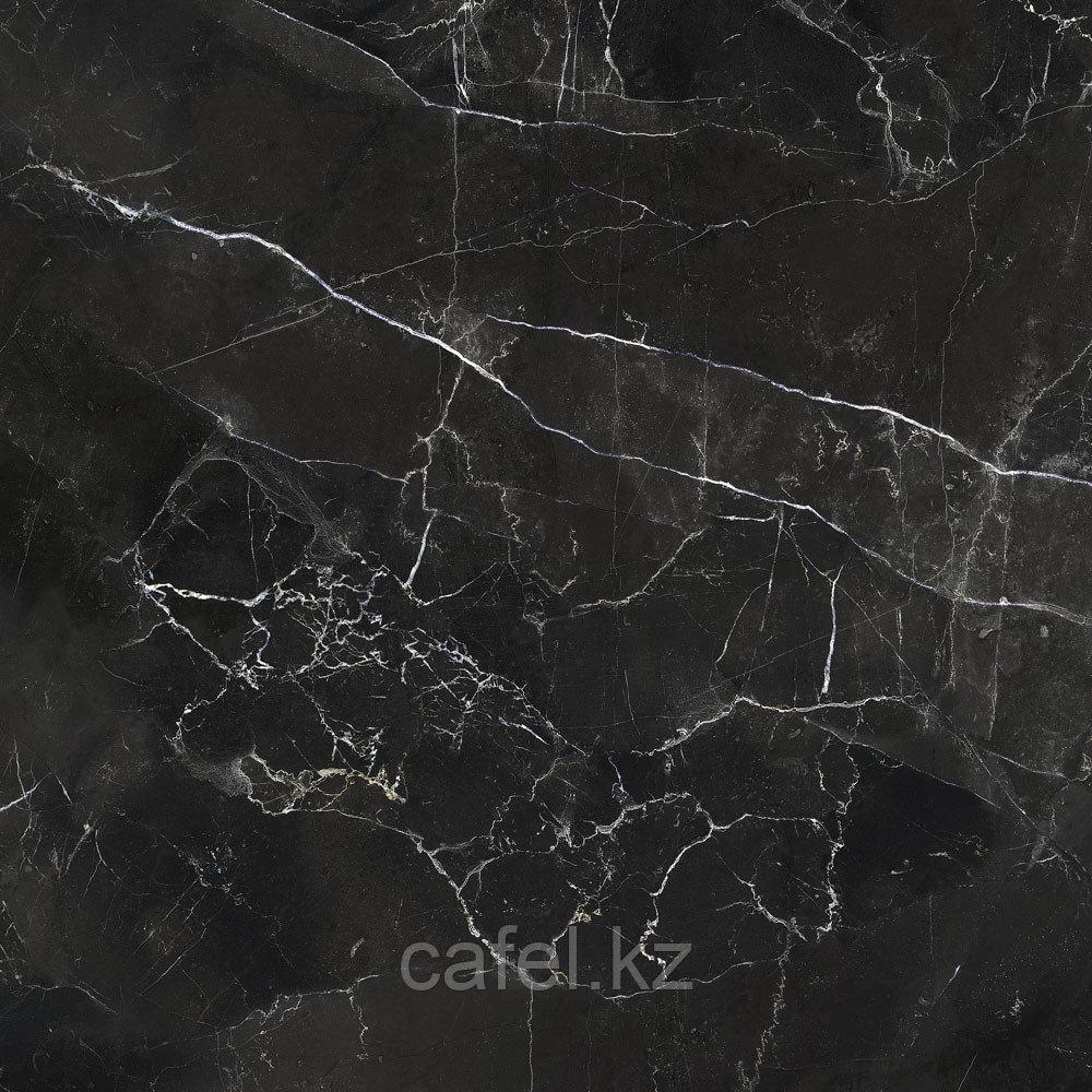 Кафель | Плитка настенная 50х50 Монако | Monaco черный 5
