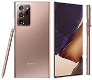 Смартфон Samsung Galaxy Note