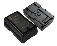 Аккумулятор V-Mount FB Tech для Sony BP-150W, фото 1