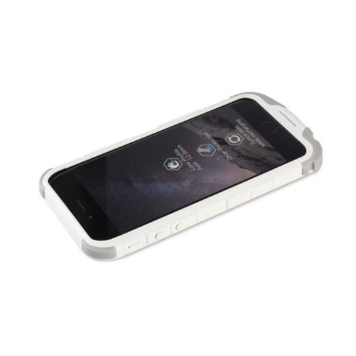 Портативное зарядное устройство iWalk, UBT12000X Silver 12000mAh