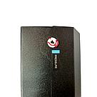 Комплект повышения давления Ecosoft, фото 2
