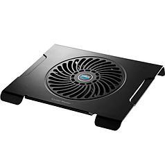 Охлаждающая подставка для ноутбука Cooler Master, NotePal CMC3