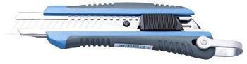 Нож универсальный, для безопасной работы на высоте - 556A-H UNIOR