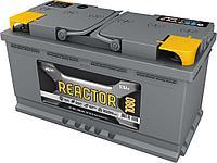 Аккумулятор Reactor 6CT-100 Ah