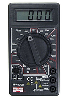 MAS830B MASTECH Мультиметр цифровой