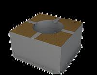 Grill'D Потолочно-проходной узел утепленный