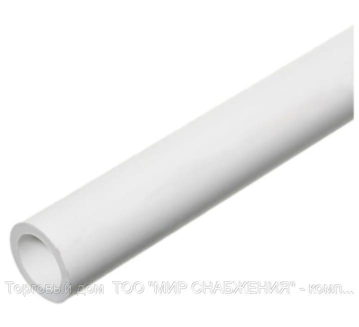 Труба PN 16/SDR 7,4/4 метра