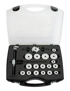 Инструменты для обслуживания подшипников