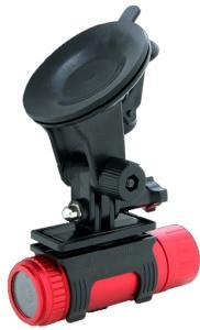 Prestigio MultiRunner 710X красный