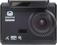 Playme Alpha черный, фото 1