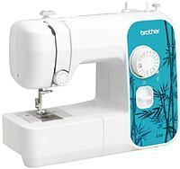 Швейная машина Brother X-10 белый, фото 1