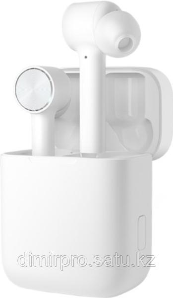 Наушники Xiaomi Mi AirDots Pro белый