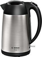 Электрочайник Bosch TWK3P420 DesignLine, фото 1