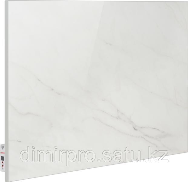 Обогреватель Ardesto HCP-750RWTM белый