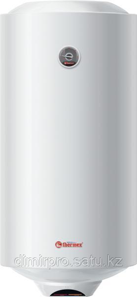 Водонагреватель Thermex ERS 100 V SE белый