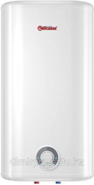 Водонагреватель Thermex Ceramik 50 V белый