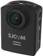 Видеокамера SJCAM M20 черный, фото 1