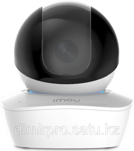 Камера видеонаблюдения Imou Ranger Pro Z белый-черный