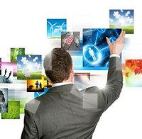 Перевод и локализация сайтов и мультимедийных презентаций