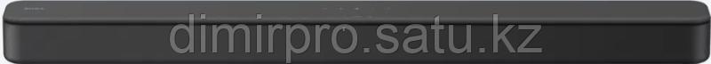 Саундбар Sony HT-SF150 черный