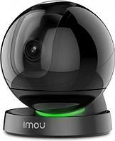 Камера видеонаблюдения Imou Ranger Pro черный, фото 1