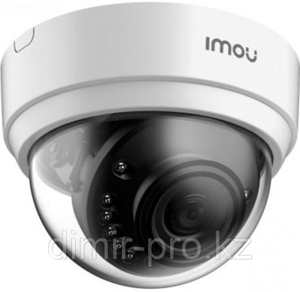 Камера видеонаблюдения Imou Dome Lite Wi-Fi