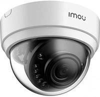 Камера видеонаблюдения Imou Dome Lite Wi-Fi, фото 1