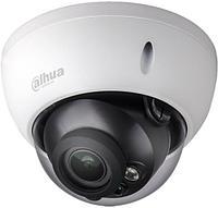 Камера видеонаблюдения Dahua DH-IPC-HDBW3441RP-ZS