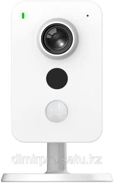 Камера видеонаблюдения Imou IPC-K42A белый