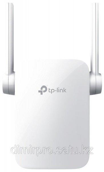 Беспроводное устройство TP-LINK RE305 белый