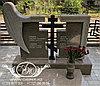 Элитные  памятники и надгробия