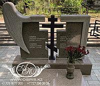 Элитные  памятники и надгробия, фото 1