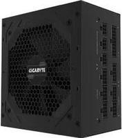 Блок питания Gigabyte P750GM