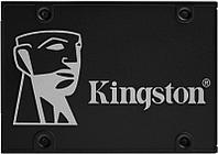 Kingston KC600 SKC600/256G 256Gb