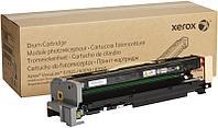 Картриджи Xerox 113R00779 черный
