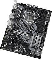 Материнская плата ASRock Z490 Phantom Gaming 4, фото 1