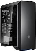 Корпус Cooler Master MasterCase MC600P черный, фото 1