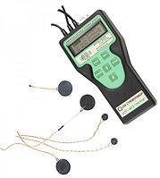 ИТП-МГ4.03/3(I) «Поток», ИТП-МГ4.03/5(I) «Поток» - Измерители плотности тепловых потоков