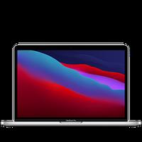 Apple MacBook Pro M1 8/256Gb Silver MYDA2 A2338