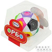 Настольная игра: Орбо (Orbo), арт. 384107