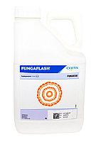 Fungaflash Фунгафлеш (Фунгафлор) ЕС (имазалил 100 г/л) , производитель Certis, 5л