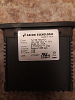 Микропроцессор TLY29 два датчика