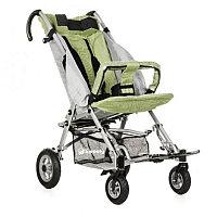 Деткская инвалидная кресло-коляска ДЦП SWEETY, размер 2, комнатная