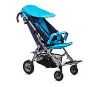 Детская инвалидная кресло-коляска ДЦП Sweety, размер 2, прогулочная