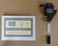 Гемоглобинометр фотометрический портативный