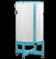 Сборник для хранения дистиллированной воды С-100-02